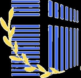 Christian Classics Translation Fellowship