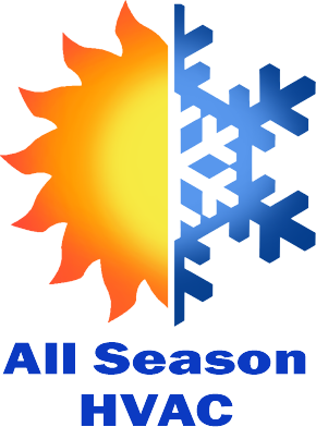 All Season HVAC
