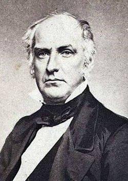 About Edward D. Baker