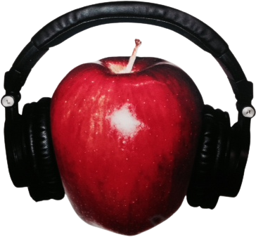 Red Apple Audio Workshop