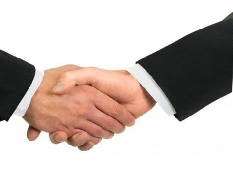 Conciliazione Vertenze di lavoro