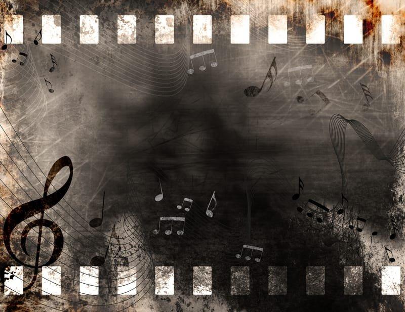 Music, Film, Tours & Groups