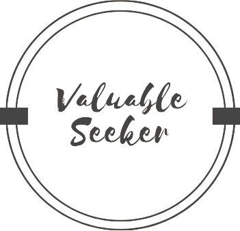 valuableseeker
