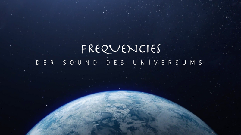 Documentary Frequencies