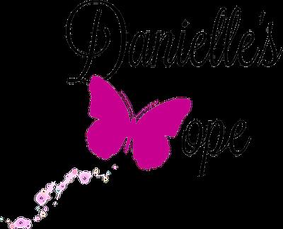 Danielle's Hope