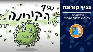"הרב דוד רייך שליט""א"