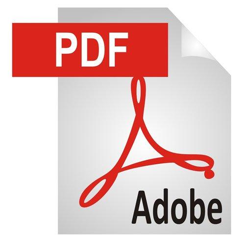 ספרי הודיה בקובץ PDF