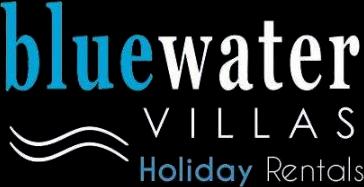 Bluewater Villas