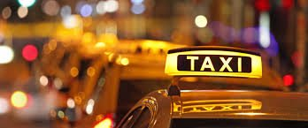 Taxis & Transport