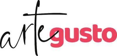 Artegusto