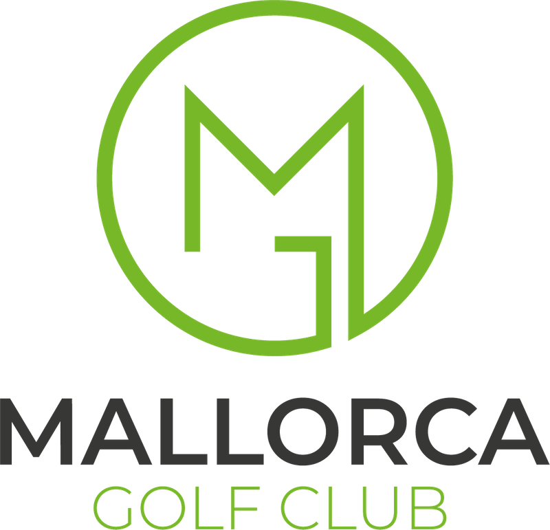 Mallorca Golf Club