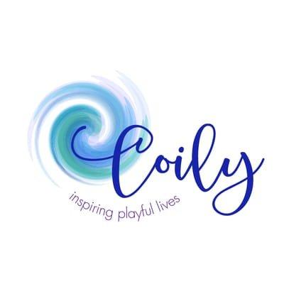 Coily Care