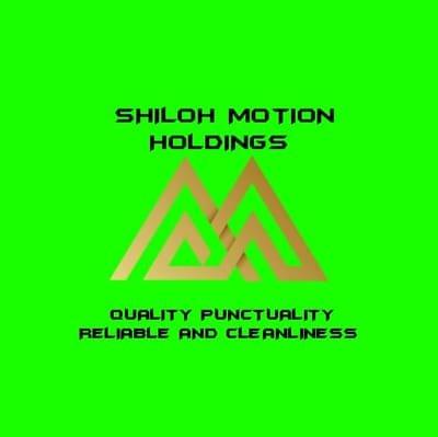 www.shilomotionholdings.co.za