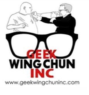 Wing Chun Self Defense Class