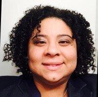 Sylvia Morales, MS, CPC, COC