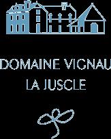 Domaine Vignau