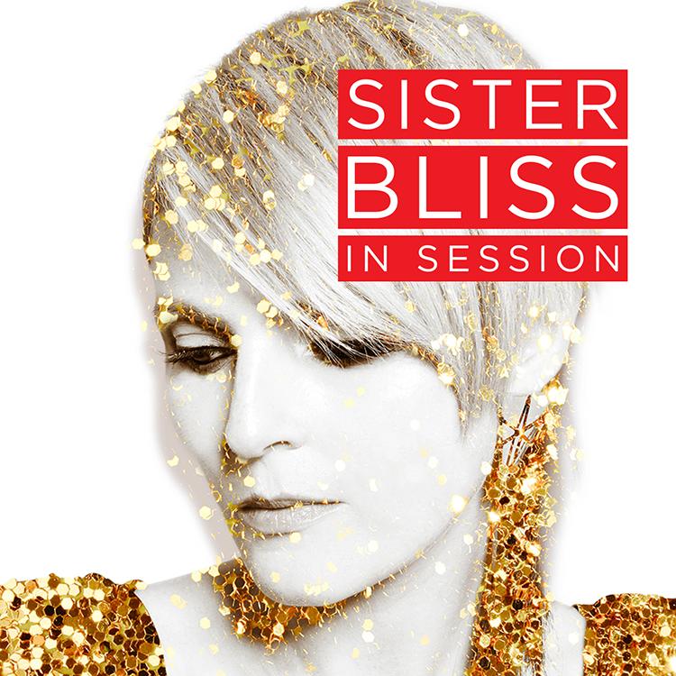 Sister Bliss