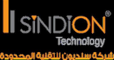 Sindion Technology Ltd. KSA