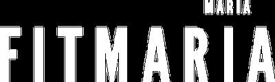 FITMARIAMARIA