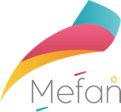 Mefan