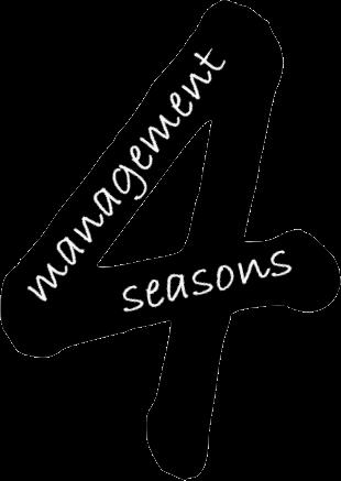 .                         Management4Seasons