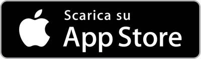 Scarica app SPS Italia su App Store