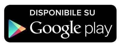 Scarica l'app di SPS Italia su Google Play