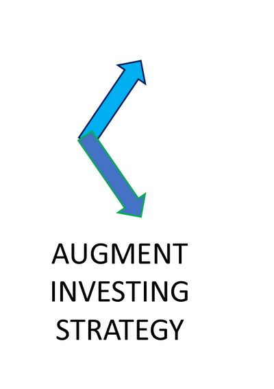Augment Investing Strategy
