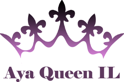 Aya Queen IL איה קווין איי.אל.