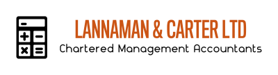 Lannaman & Carter Ltd