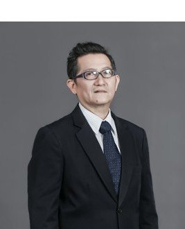 Mr. Noppadol Sa-ngaimkokgraud