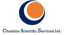 cheshirescientificservices.co.uk