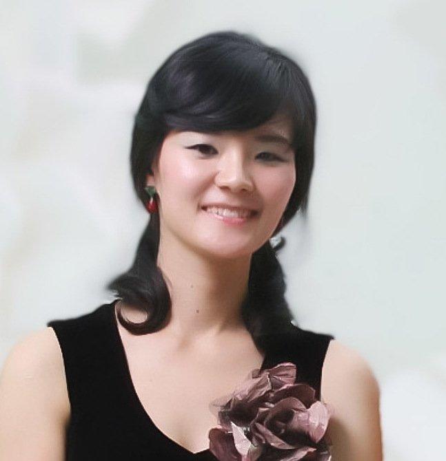 Ji Hyun Lee