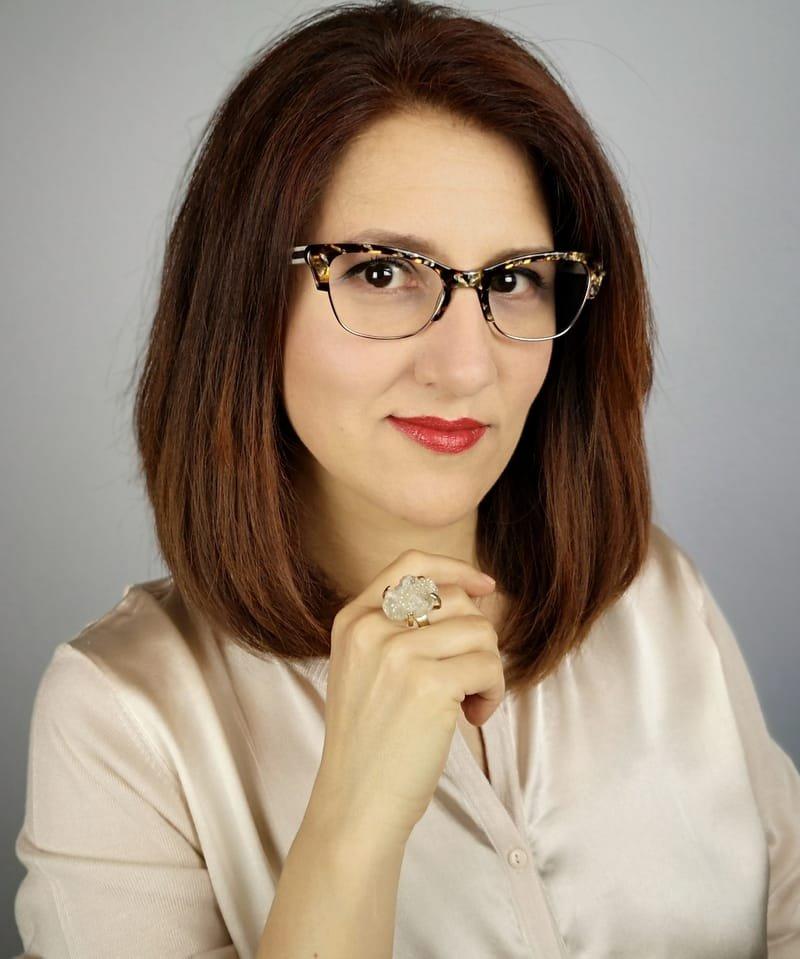 Eliana Bayon