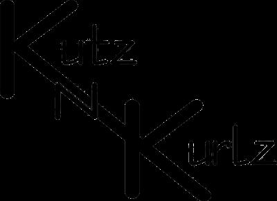 Kutz N Kurlz