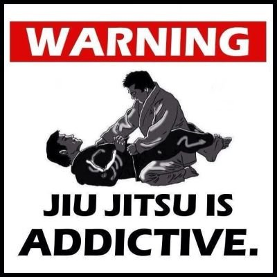 WHAT is BJJ and WHY Should I Practice It??
