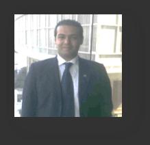 Moustafa Hosni