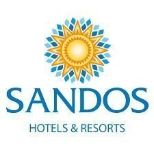 Sandos Hotels & Resorts