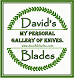 David's Blades Preserving Knife History