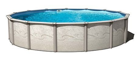 Aboveground Pool KIts