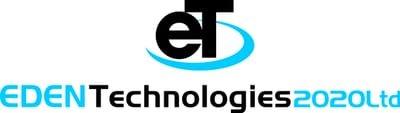 Eden Technologies