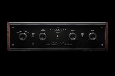Moonriver Audio