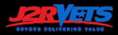 J2R VETS LLC