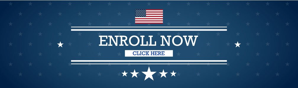 Enroll now, click here