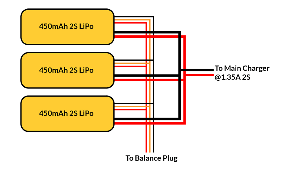 Parallel-Charger-Schematic-Revamp