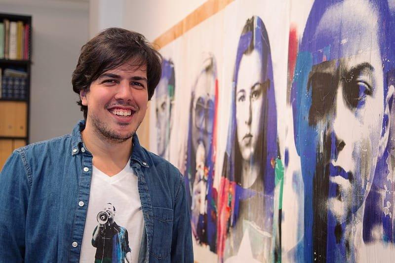 Andre De Castro