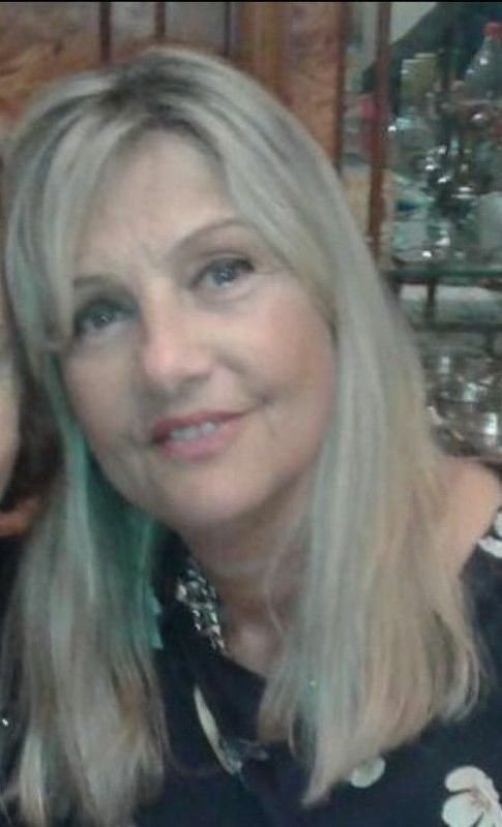 Sandra Marchesan