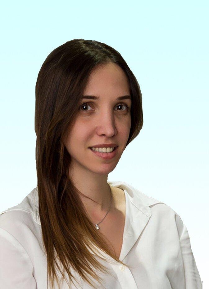 Alexandra Shulman