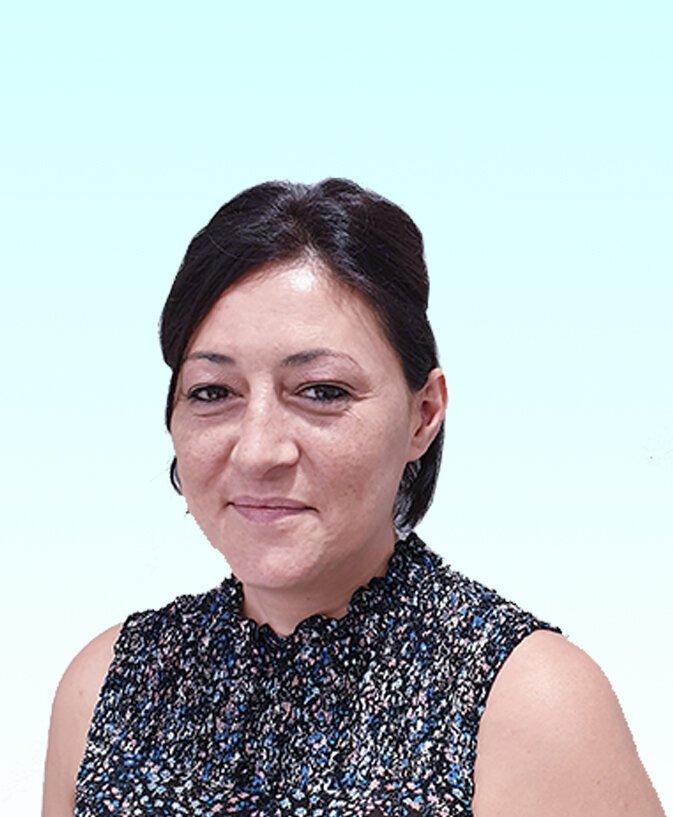Laura Bettalli