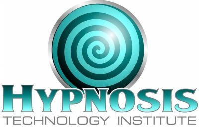 HypnoTech Institute & Wellness Center